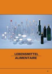067-073 LEBENSMITTEL.qxp