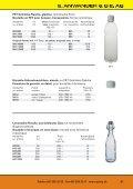 067-073 LEBENSMITTEL.qxp - Seite 7