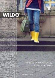 PDF 1,6 MB - Scandic Outdoor GmbH