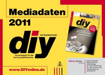 diy-fachmagazin_deutsch.pdf