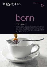bonn+bistro (PDF, 955KB) - Bauscher
