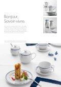 bonn+bistro (PDF, 955KB) - Bauscher - Seite 2