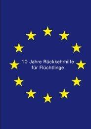 Euro - RIS