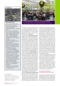 1 Imposante Kulisse des neuen Garten- centers ... - Signum GmbH - Seite 3