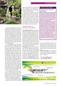 1 Imposante Kulisse des neuen Garten- centers ... - Signum GmbH - Seite 4