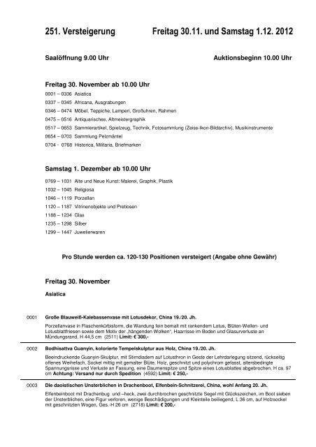 1/St/ück Styroporplatte Precision wei/ß 3/mm 70/x 100/cm