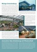 Glashaus - Siedenburger - Page 2