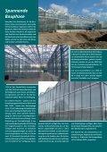 Glashaus - Siedenburger - Page 3