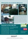 Glashaus - Siedenburger - Page 4