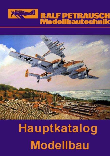 selten 28 Graupner Poster Rennboot B 59 x 84 cm 90er Jahre