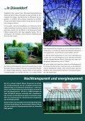 Sied Glashaus 11/2002 - Siedenburger - Page 2