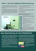 Sied Glashaus 11/2002 - Siedenburger - Page 3