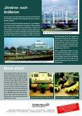 Sied Glashaus 11/2002 - Siedenburger - Page 4
