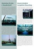Sied Glashaus 1/2000 - Siedenburger - Page 2