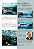 Sied Glashaus 1/2000 - Siedenburger - Page 3