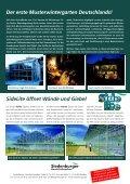 Sied Glashaus 1/2000 - Siedenburger - Page 4