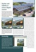 Glashaus Siedenburger - Page 2