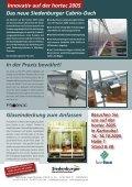Glashaus Siedenburger - Page 4