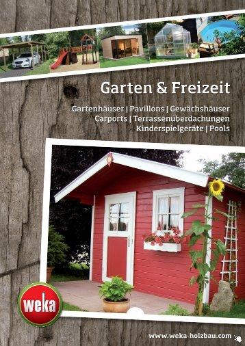P - Gartenparadies.ch