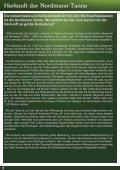 Fachkatalog 2012 - Schauer GmbH - Seite 6
