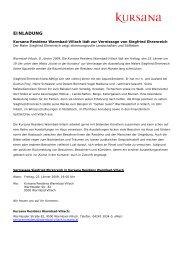 KUR_PA_Vernissage_Ehrenreich.pdf - Kursana