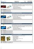 Inhaltsverzeichnis - Seite 4