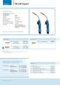 TBi Expert - TBi Industries - Seite 6