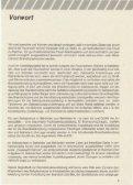 BVS Brandschutz (1993) - Seite 6