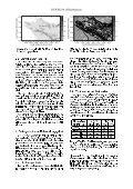 DEWEK 98 Wilhelmshaven - Energiemeteorologie - Seite 2