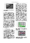 DEWEK 98 Wilhelmshaven - Energiemeteorologie - Seite 3
