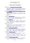 HISTOIRE GÉNÉRALE DE LA CHINE I - Psychaanalyse - Page 3
