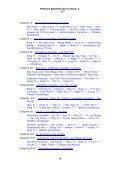 HISTOIRE GÉNÉRALE DE LA CHINE I - Psychaanalyse - Page 4