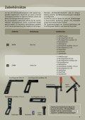 SST & SMT Serie - Tempus - Technology & Service - Seite 7