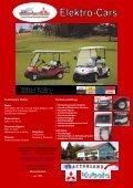 Unser Informationsmaterial herunterladen - Garten- Forst - Seite 2