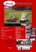 Unser Informationsmaterial herunterladen - Garten- Forst - Seite 3