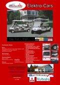 Unser Informationsmaterial herunterladen - Garten- Forst - Seite 7