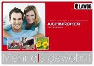 AICHKIRCHEN - Lawog