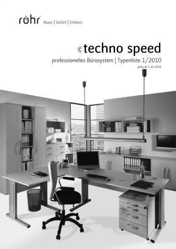 833 Techno Speed 1.09 Blanco - BEON Store