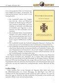jahn report jahn report - Friedrich-Ludwig-Jahn-Gesellschaft - Seite 7