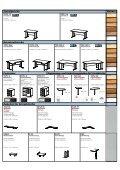 hochglanz-fronten hochglanz-fronten - Seite 5