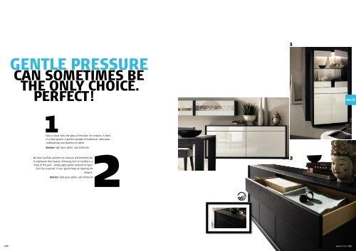 now! no.12 magazine (PDF) - InnoShop
