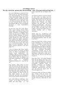 Zeitung - Seite 4