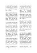 Zeitung - Seite 5