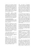 Zeitung - Seite 6