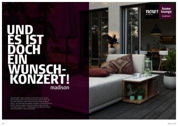 home lounge (PDF) - now!