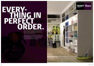 flexx magazine - now!