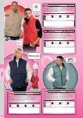 Jackets - Label22.de - Seite 5