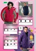 Jackets - Label22.de - Seite 6