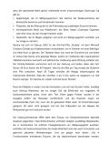 Dubios und teuer: Schnelle Schlankmacher zum ... - Corinna Voss - Seite 2