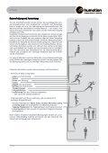 q2 Study Datasheet - Proinnovera - Seite 3